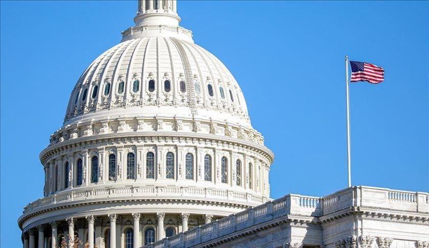 أعضاء الكونغرس رأوا أن صفقة الأسلحة للإمارات قد تستخدم في انتهاك للقانون الأميركي والدولي