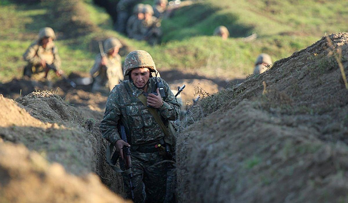 الأمم المتحدة تتحدث عن إحتمال أن تكون ارتكبت جرائم حرب في النزاع في إقليم ناغورنو كاراباخ