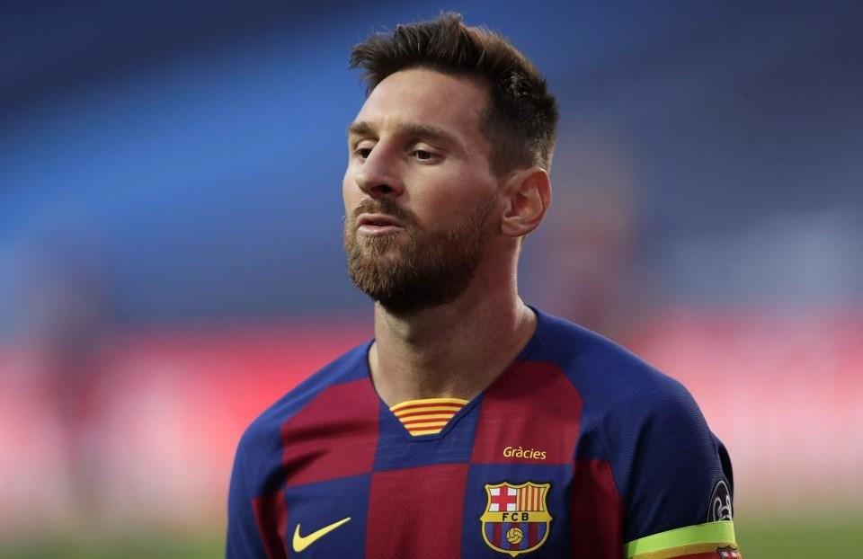 أسوأ بداية موسم لبرشلونة منذ 1991 لكن في ذاك العام أحرز اللقب