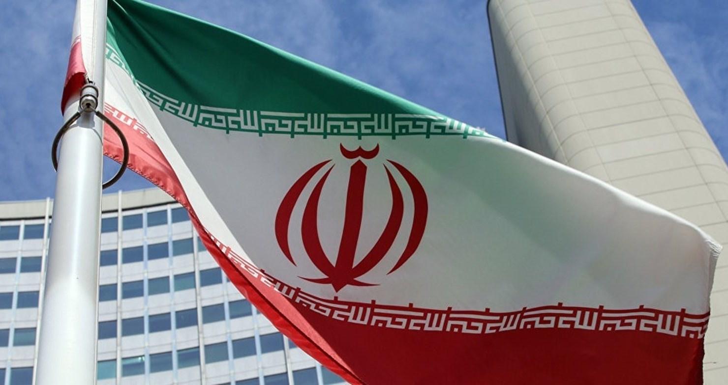 الخارجية الإيرانية: تواجد طهران في سوريا استشاري ومن يريد الإخلال به سيتلقى رداً حاسما