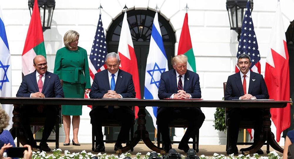 إسرائيل على مفترق طرق دبلوماسية.. حان الوقت للعمل