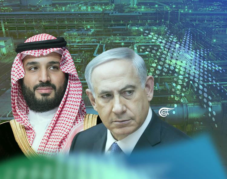 أيّ رسائل مترابطة في الدلالات والتوقيت بين زيارة نتنياهو السعودية و