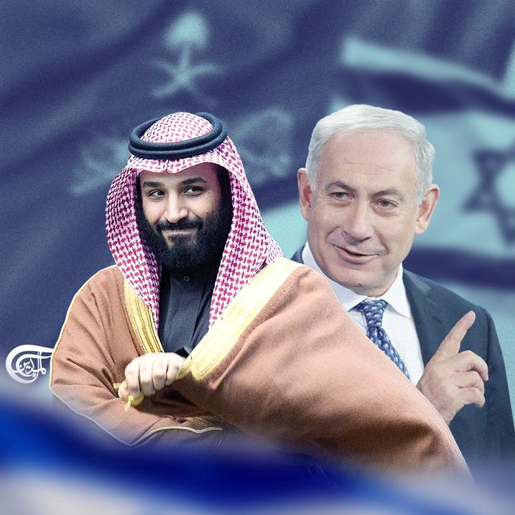 بعد زيارة نتنياهو للسعودية... حركات وفصائل المقاومة ترد