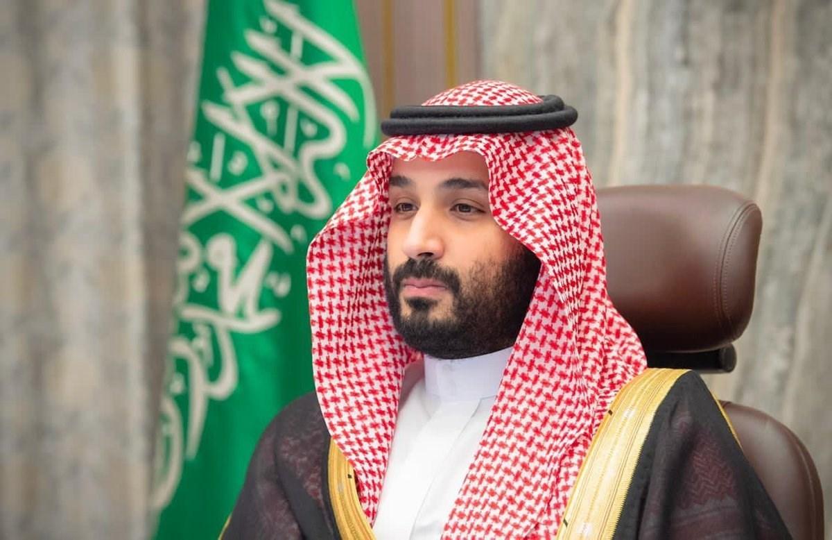 الخارجية السعودية تنفي ووسائل إعلام إسرائيلية تؤكد اللقاء بين نتنياهو وبن سلمان