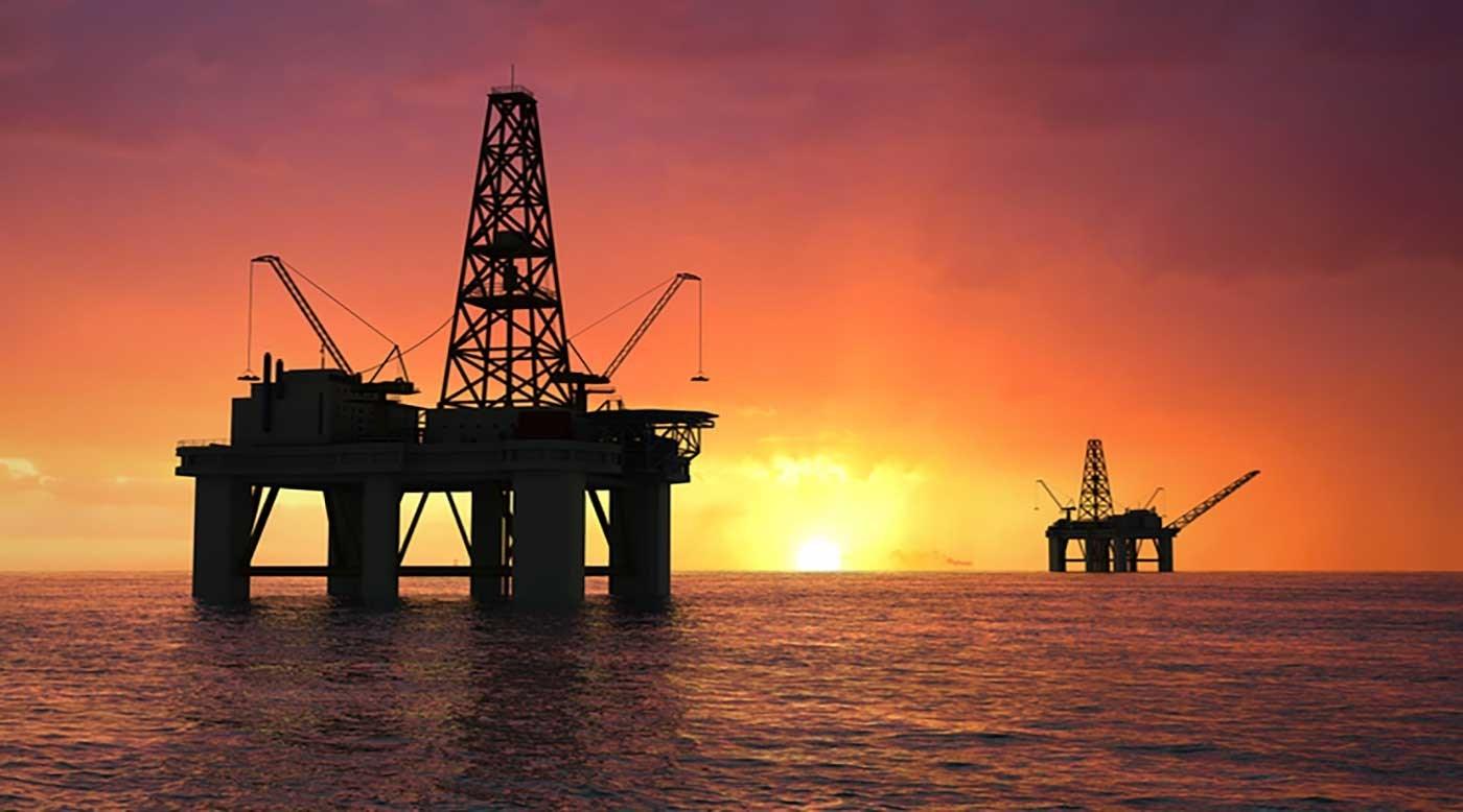 أسعار النفط تواصل مكاسبها بفضل آمال اللقاح وتوتر في منطقة الخليج