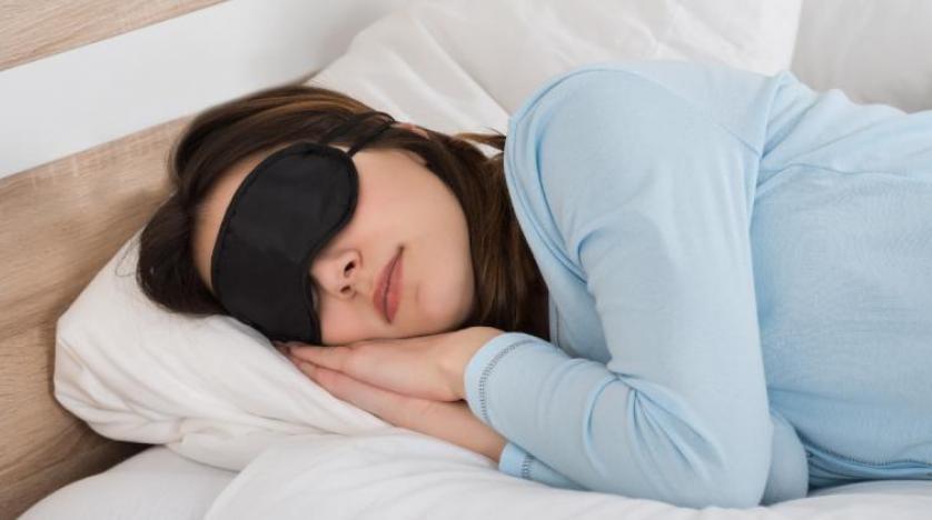 دراسة: مدة النوم مهمة لطول العمر و صحة القلب