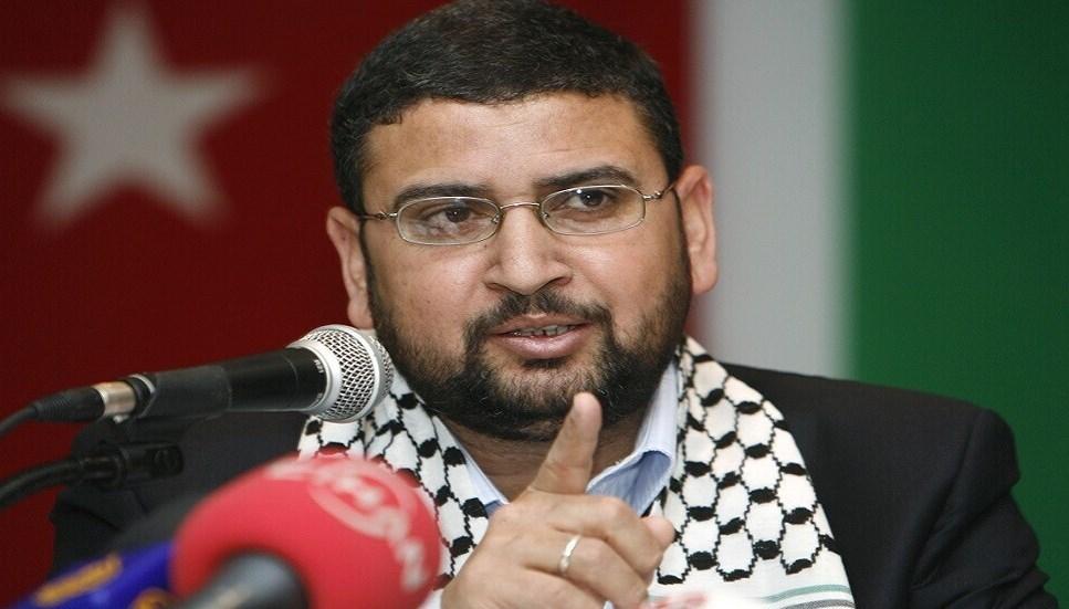 أبو زهري: المعلومات عن زيارة نتنياهو للسعودية خطيرة إن صحّت
