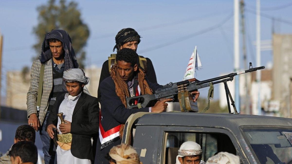 أنصار الله: استهداف أرامكو جعل النظام السعودي في