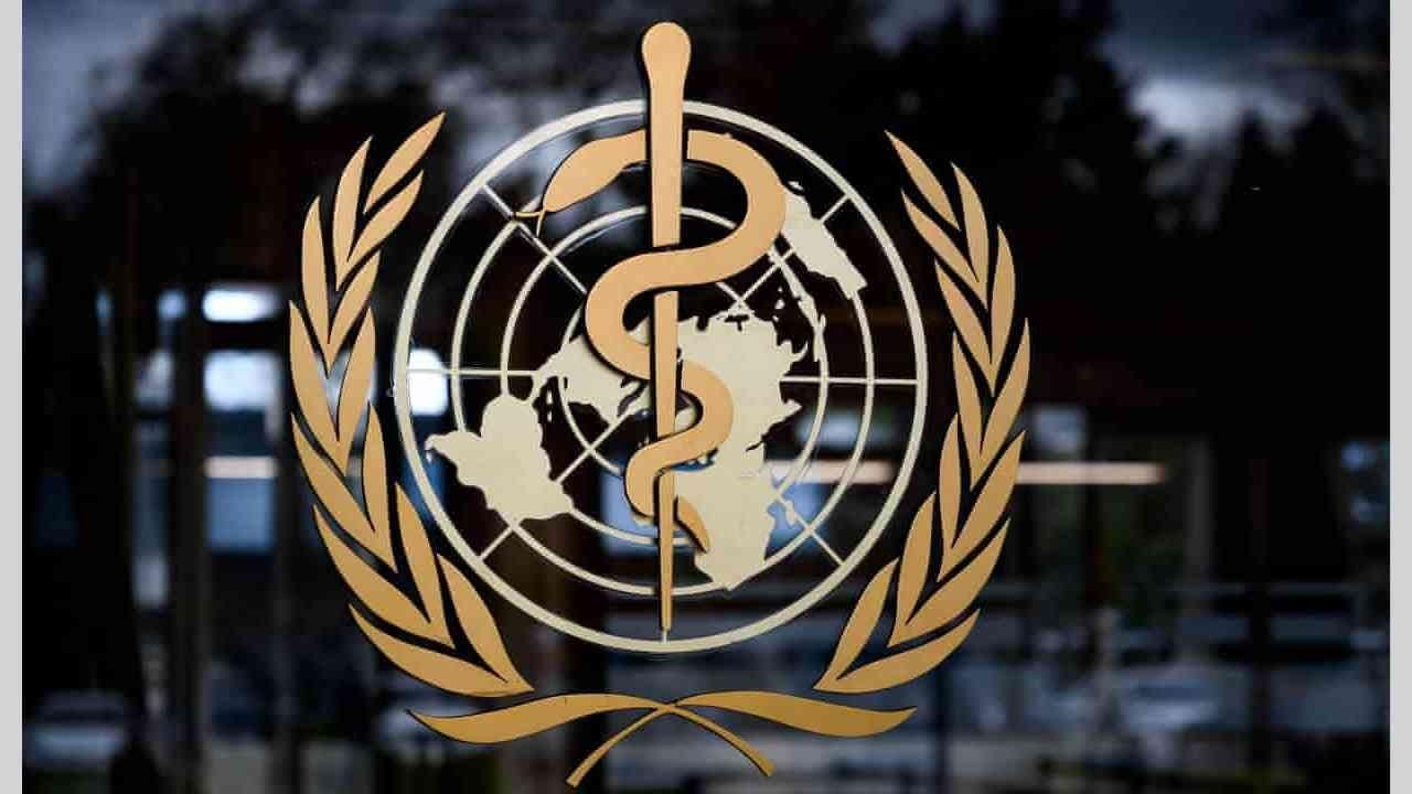 الصحة العالمية تحذر من خطورة قصر توزيع اللقاحات المضادة لفيروس كورونا