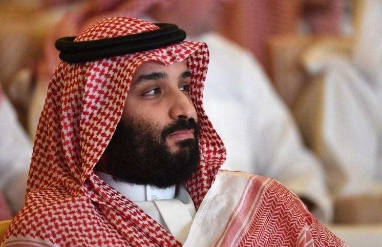 يديعوت أحرونوت: السعوديون يشعرون بحرج كبير من الإعلان عن الاجتماع مع نتنياهو