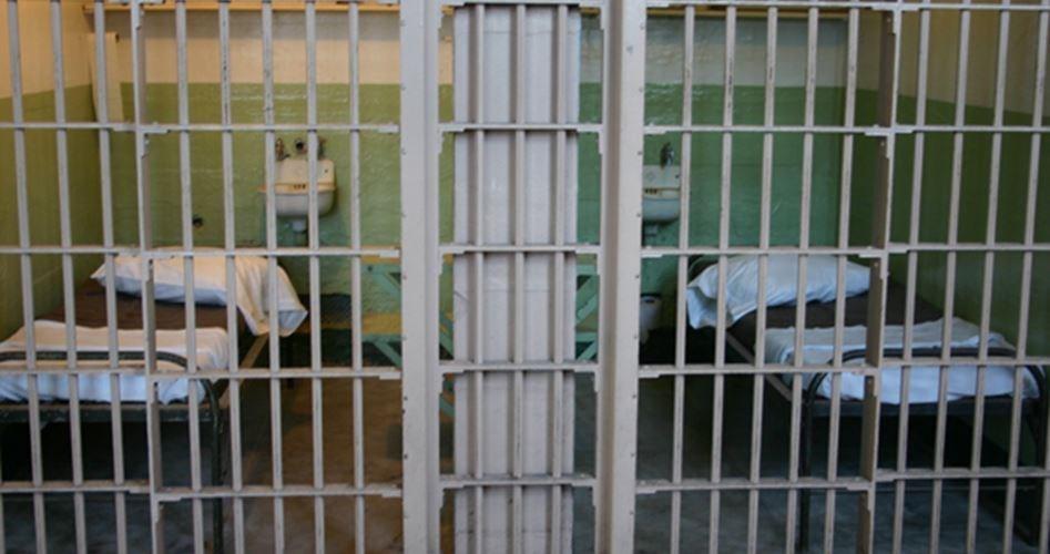  طولكرم: وقفة اسناد مع الأسرى المرضى في سجون الاحتلال