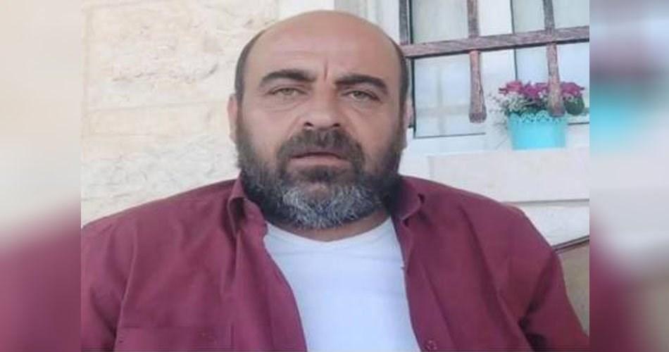 الجهاد الإسلامي تستنكر استمرار اعتقال الناشط نزار بنات