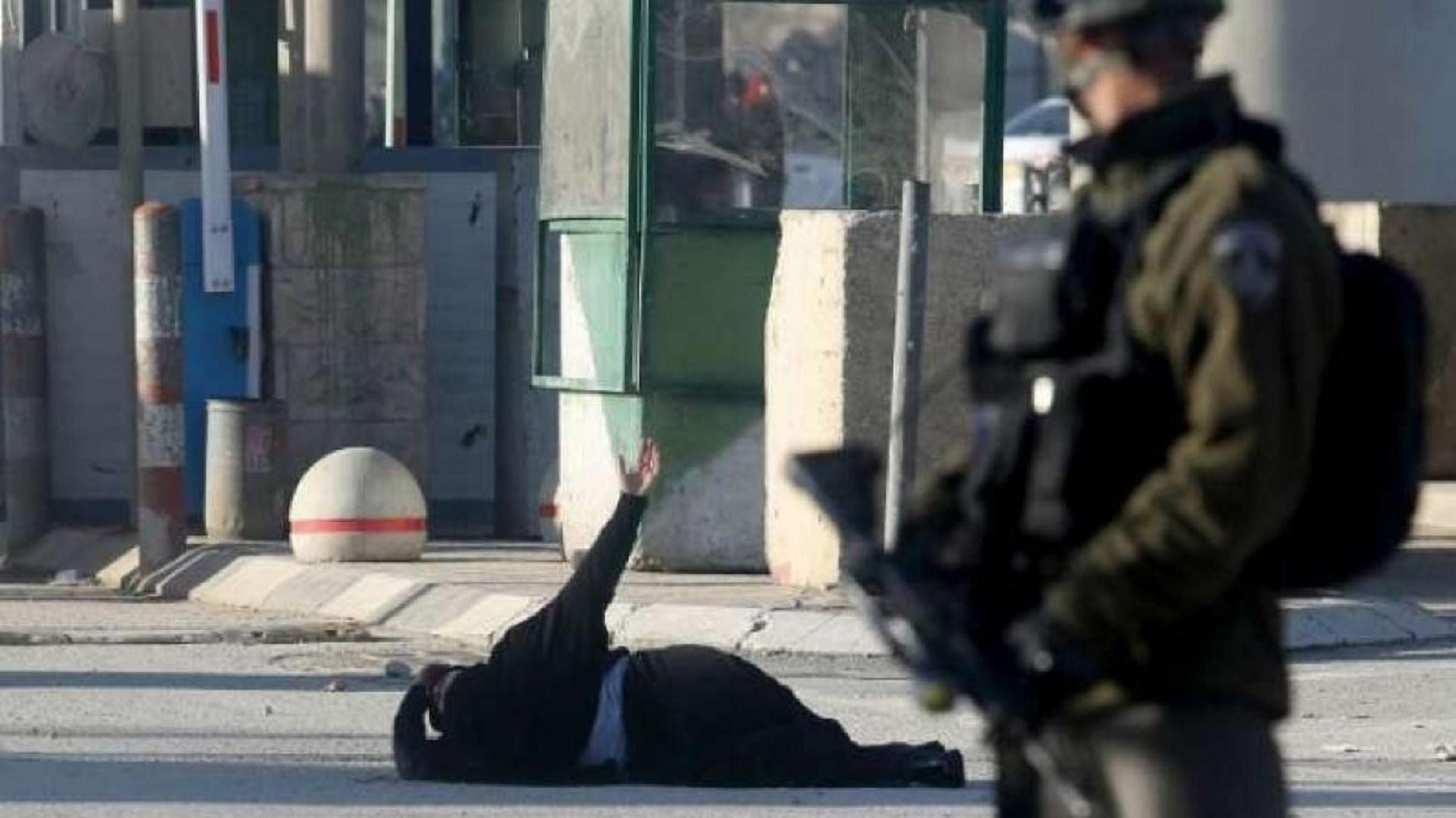 منذ العام 1967..الاحتلال يعتقل أكثر من 16 الف امرأة