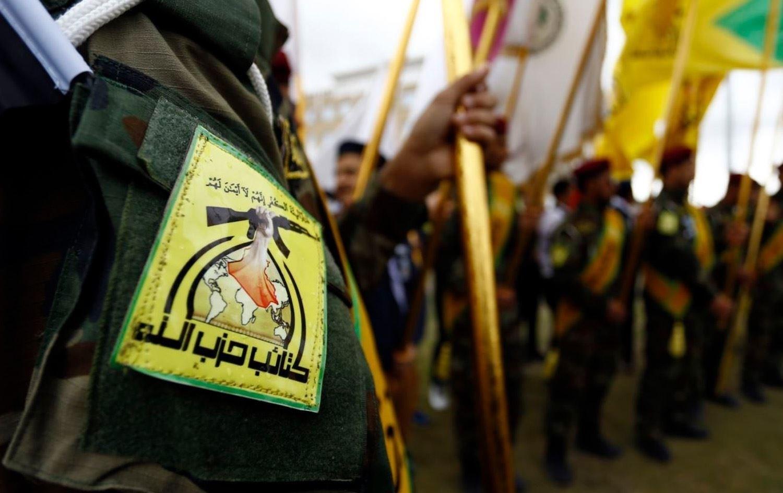 كتائب حزب الله العراق: سندافع عن أرض سنجار وتلعفر وسهل نينوى وكركوك
