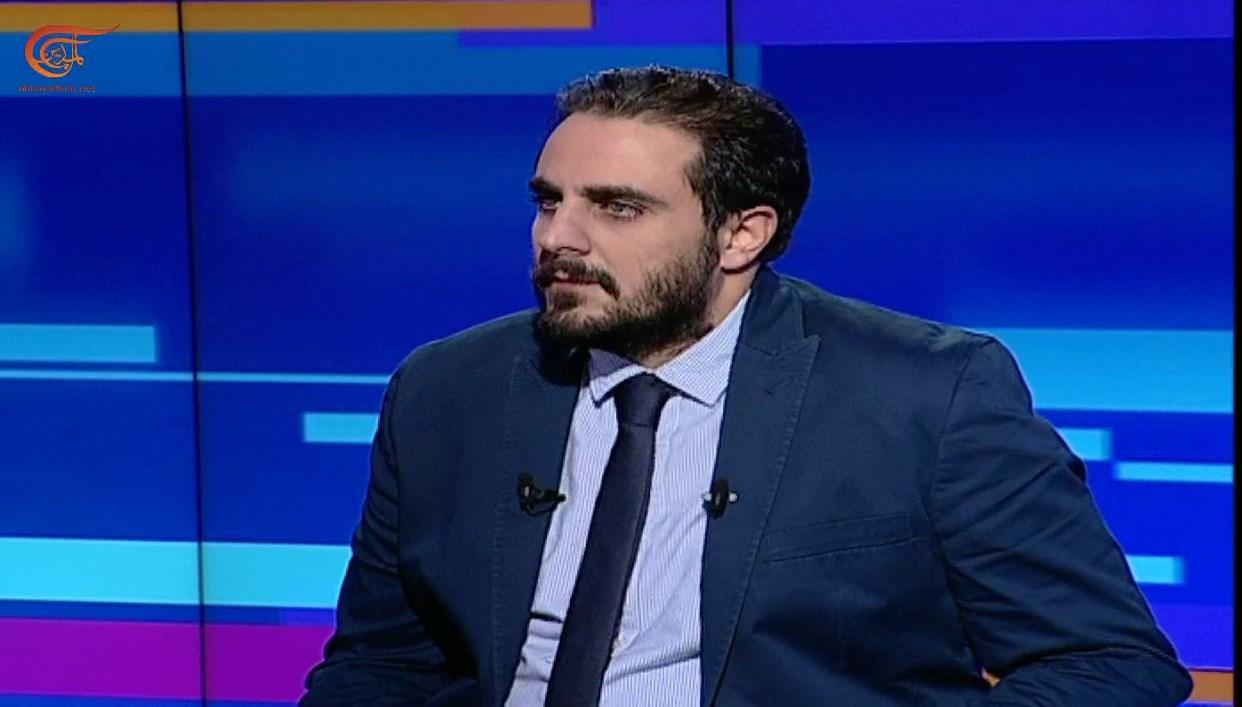 سعود للميادين: الثنائي الشيعي لا يصعّد في موضوع التأليف