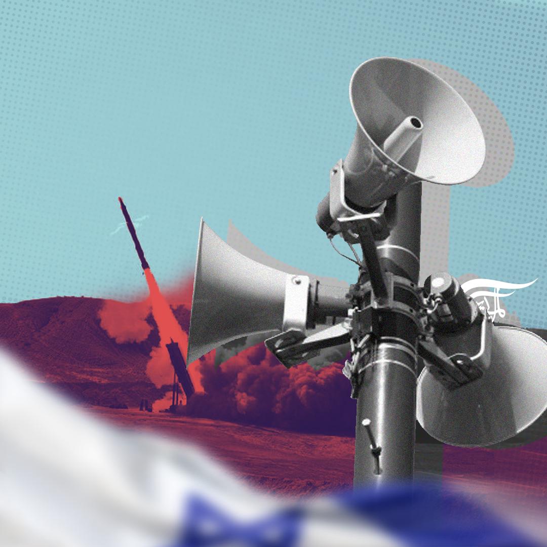 خصائص صاروخ (قدس 2).. الحريق في جدة والقلق في تل أبيب