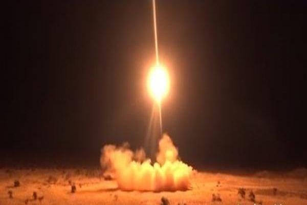 مبعث القلق الأساسي على المستوى النظري، يكمن في قدرة هذا الصاروخ الجديد