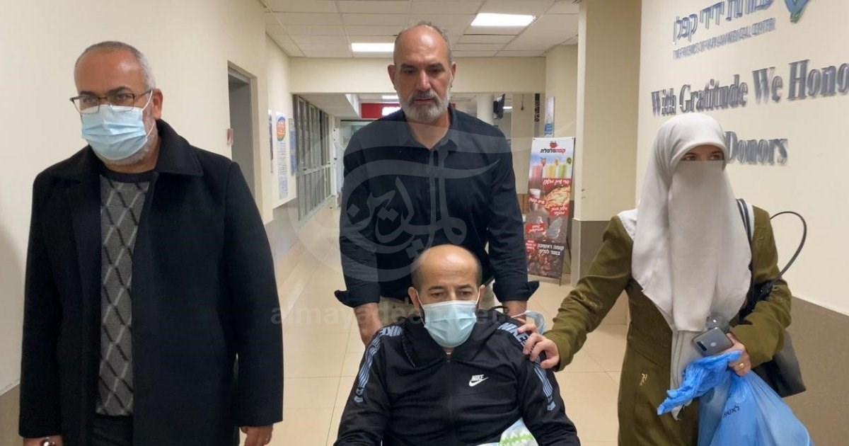 أبو حمراء: مستعدون لمبادلة الطيارين السعوديين بأسرى حماس في السعودية