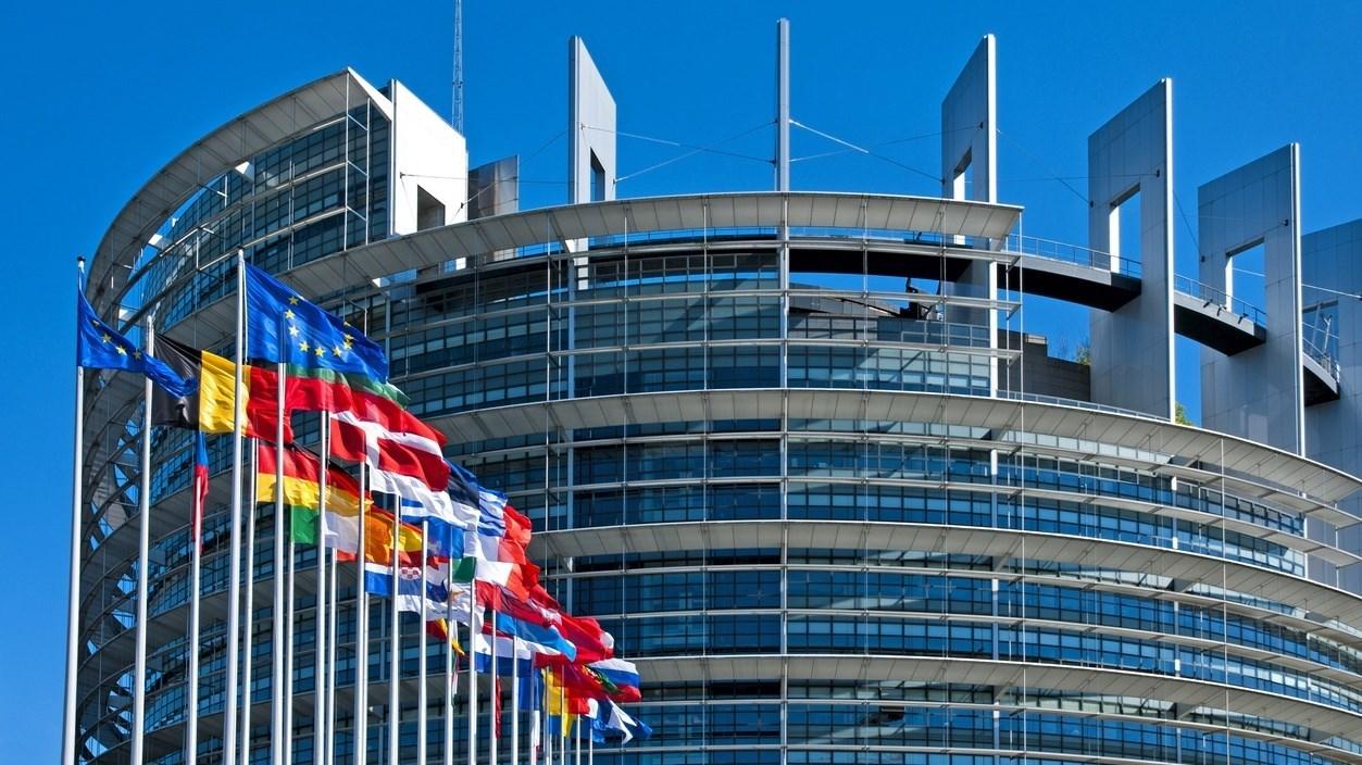 البرلمان الأوروبي يصوت على مشروع عقوبات ضد تركيا رداً على تصرفاتها في شرق المتوسط