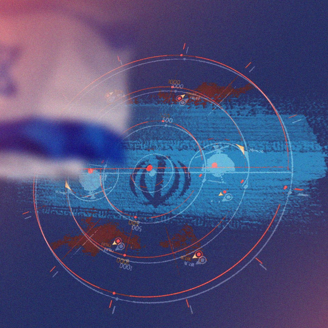 روجت أدوات تل أبيب لاستعداد جيشها لحرب أميركية مرتقبة على إيران، قبل أن ينفى الخبر مرفقاً بتحذير من نتائج تلك الحرب