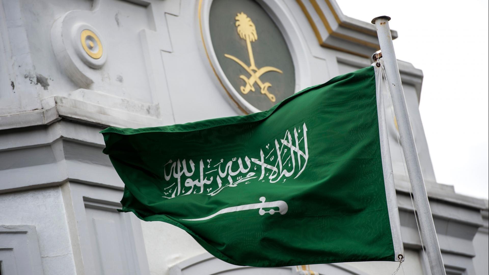 السعودية تتهم عشرات المسؤولين بالفساد مالي في وزارة الدفاع
