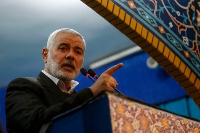 هنيّة: سياسة الاغتيالات كما أنها لم تنجح مع المقاومة في فلسطين فإنها ستفشل مع إيران