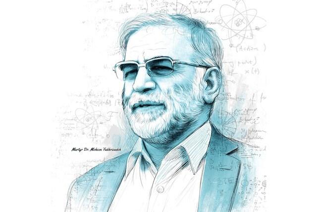 فنزويلا تقدمت بخالص التعازي للشعب والحكومة الإيرانيّة (khamenei.ir)