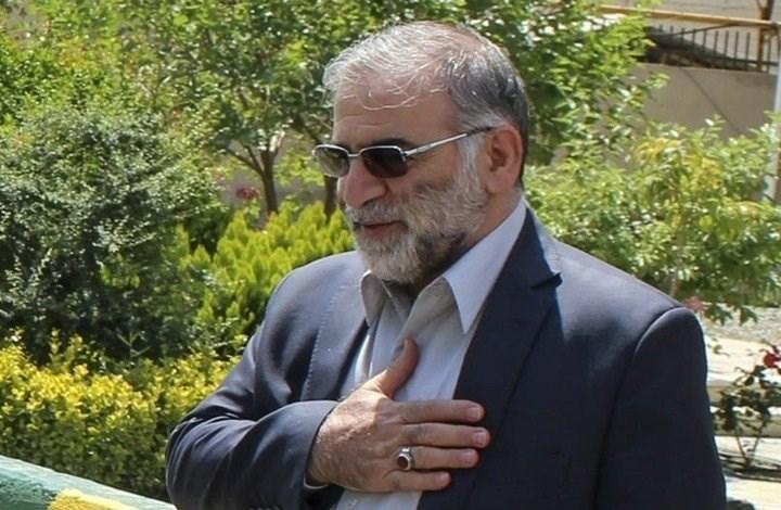 عملية اغتيال فخري زادة.. الأهداف والتوقيت وخيارات الرّد الإيرانيلم يمضِ إلاّ بضع ساعاتٍ حتى قامت السلطات الإيرانية بتوجيه أصابع الاتهام إلى