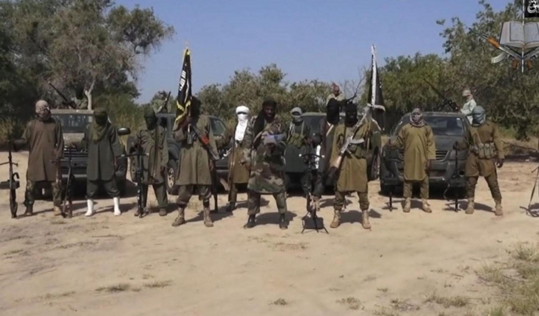 مسلحو بوكو حرام يتهمون الحطابين ومُربي الماشية وصيادي السمك بالتجسس ونقل المعلومات إلى الجيش