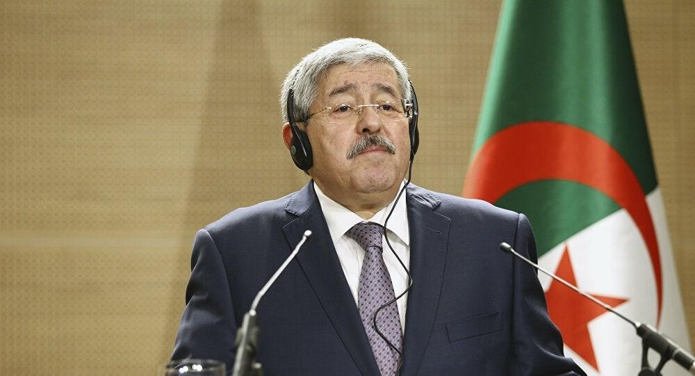 الجزائر: سجن سلال وأويحيى 5 سنوات