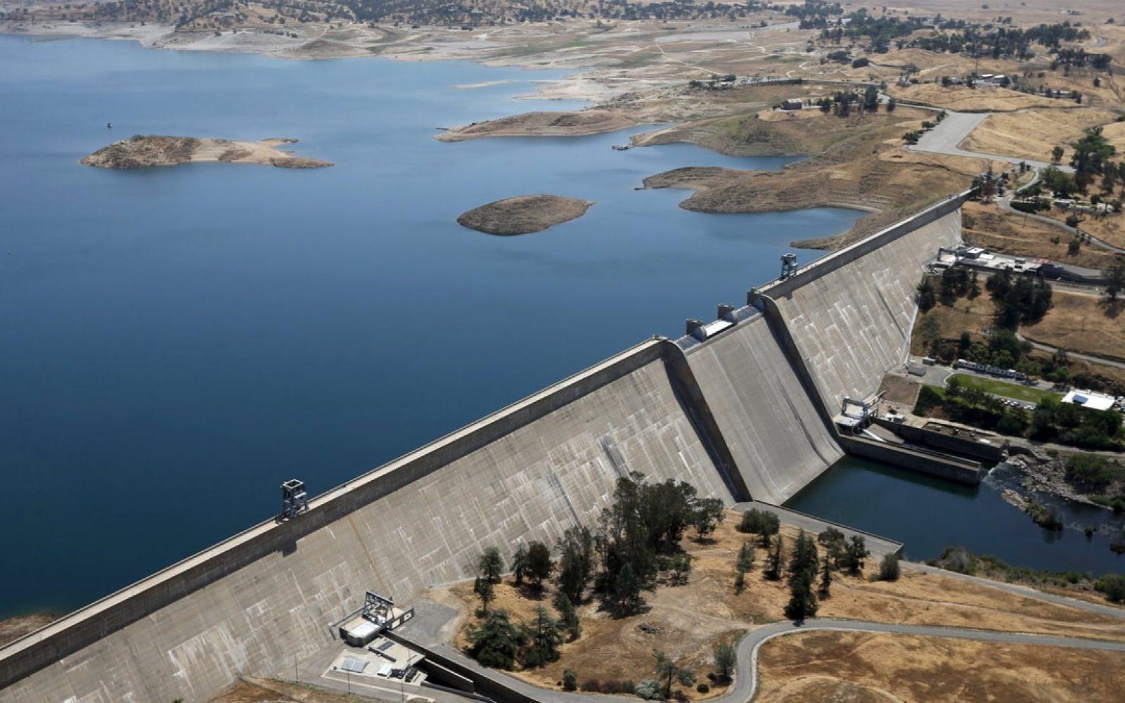 مصر: جرى الاتفاق في اجتماع وزراء المياه في مصر والسودان وإثيوبيا على أن ترفع كل وزارة تقريراً إلى جنوب أفريقيا