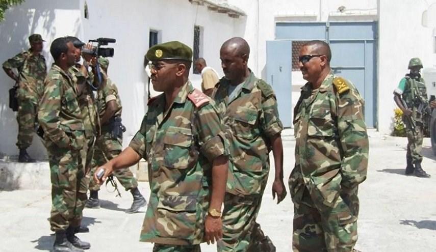 الحكومة الإثيوبية أعطت أوامرها لقوات الدفاع الوطني باتخاذ إجراءات هجومية ضد جبهة تحرير شعب تيغراي