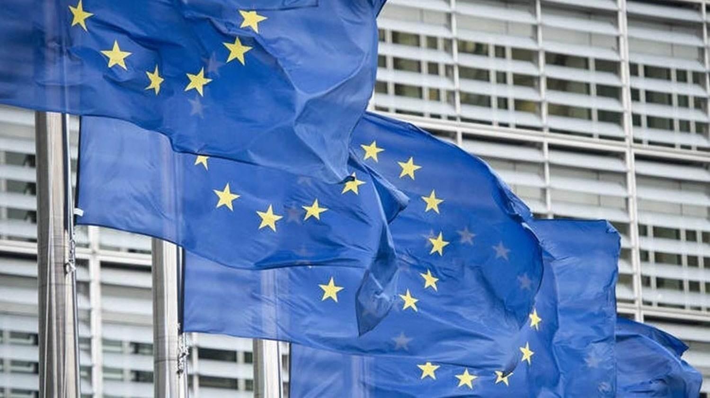 الاتحاد الأوروبي يفرض رسوما جمركية على الولايات المتحدة الثلاثاء