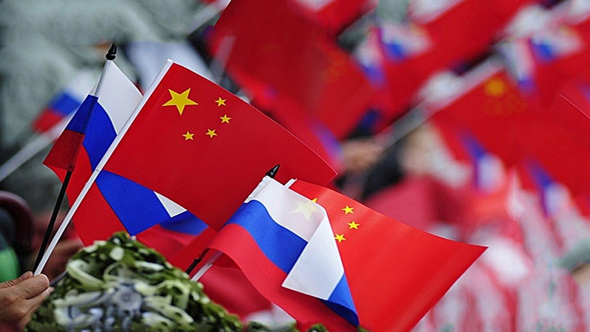 لماذا تمتنع روسيا الصين عن تهنئة بايدن حتى الآن؟