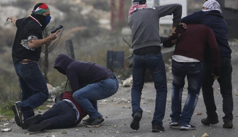 الأسير محمد مقبل يخضع لعملية جراحية بعد تعرضه للضرب المبرح على يد قوات الاحتلال