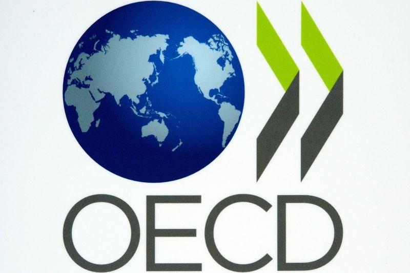 منظمة التعاون والتنمية: النمو في العام 20121 سيكون متفاوتاً على الأرجح