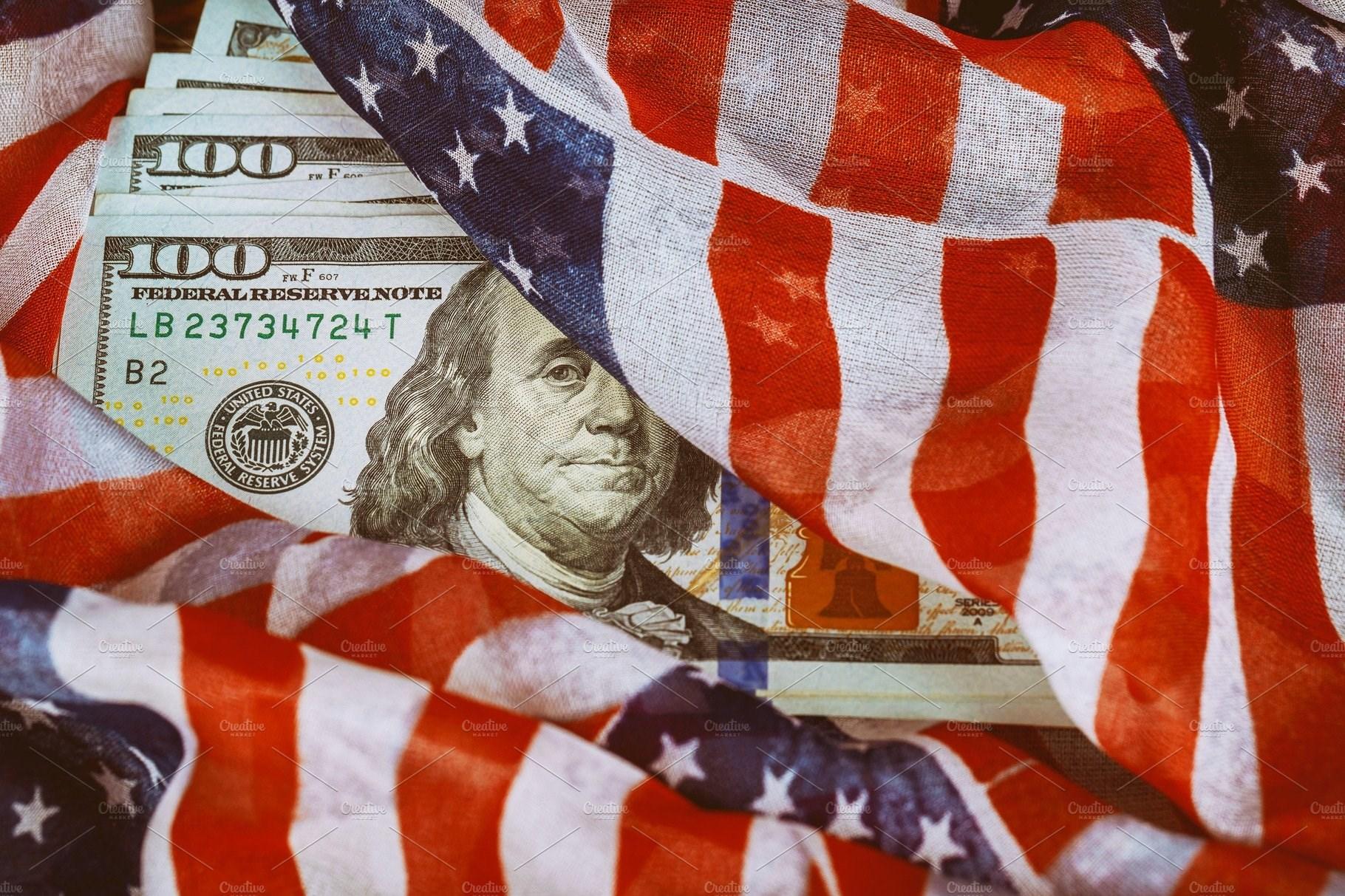 دراسة: ثروات مليارديرات أميركا تقفز بأكثر من تريليون دولار في زمن الجائحة