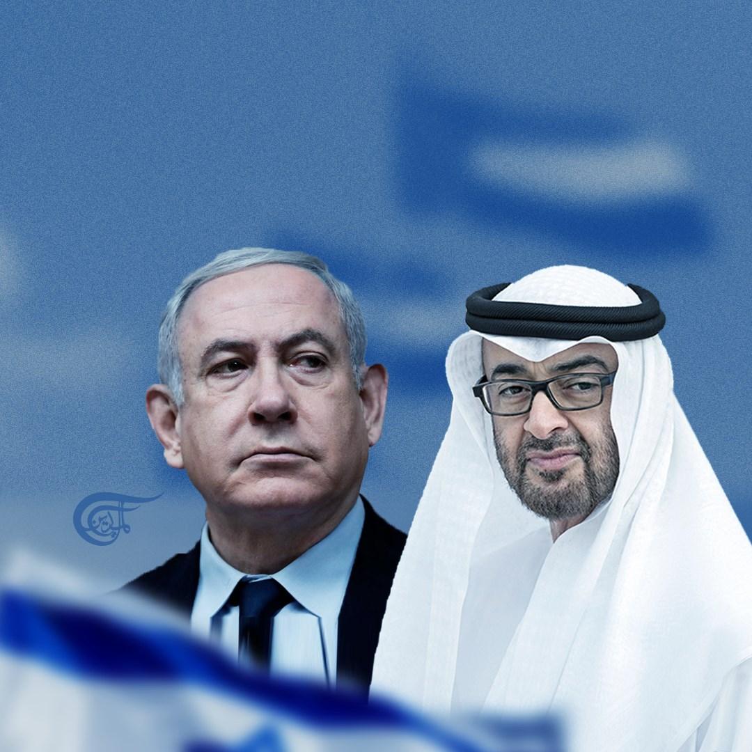 إعلام إسرائيلي: نتنياهو يجهز نفسه للانتخابات ويستعد لزيارة الامارات