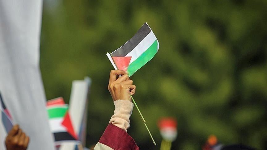 الفصائل الفلسطينية تندد باتفاق