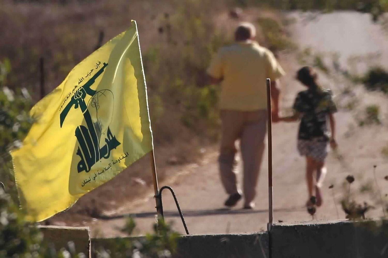 حزب الله: المطبعون سيكتشفون سريعاً أنهم لم يحصدوا إلا الخيبة