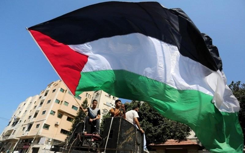 فصائل فلسطينية تدعو لمتابعة الحوار الوطني لصالح
