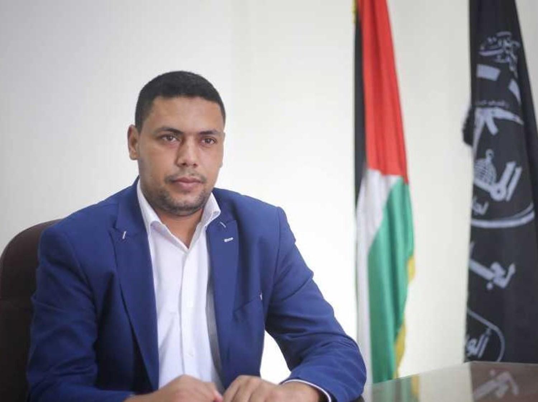 أبومجاهد : لجان المقاومة تؤكد على مبدا التحالف والشراكة مع حماس في مواجهة العدو