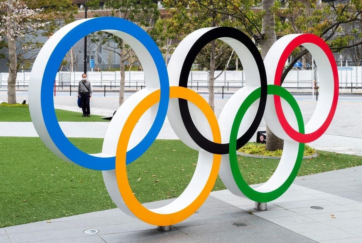 تأجّل أولمبياد طوكيو إلى الصيف المقبل بسبب كورونا