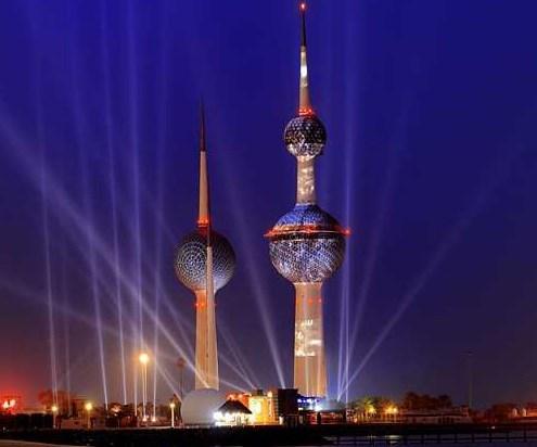 4 مواقع كويتية على القائمة التمهيدية للتراث الإسلامي