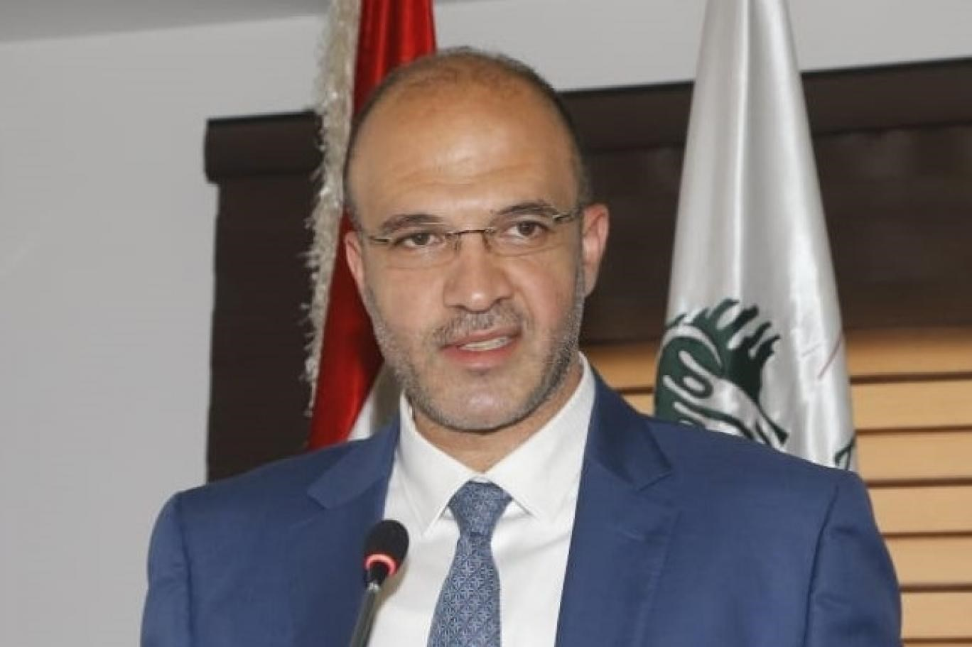 لبنان يوقع هذا الأسبوع اتفاقاً للحصول على لقاح ضدّ كوفيد-19