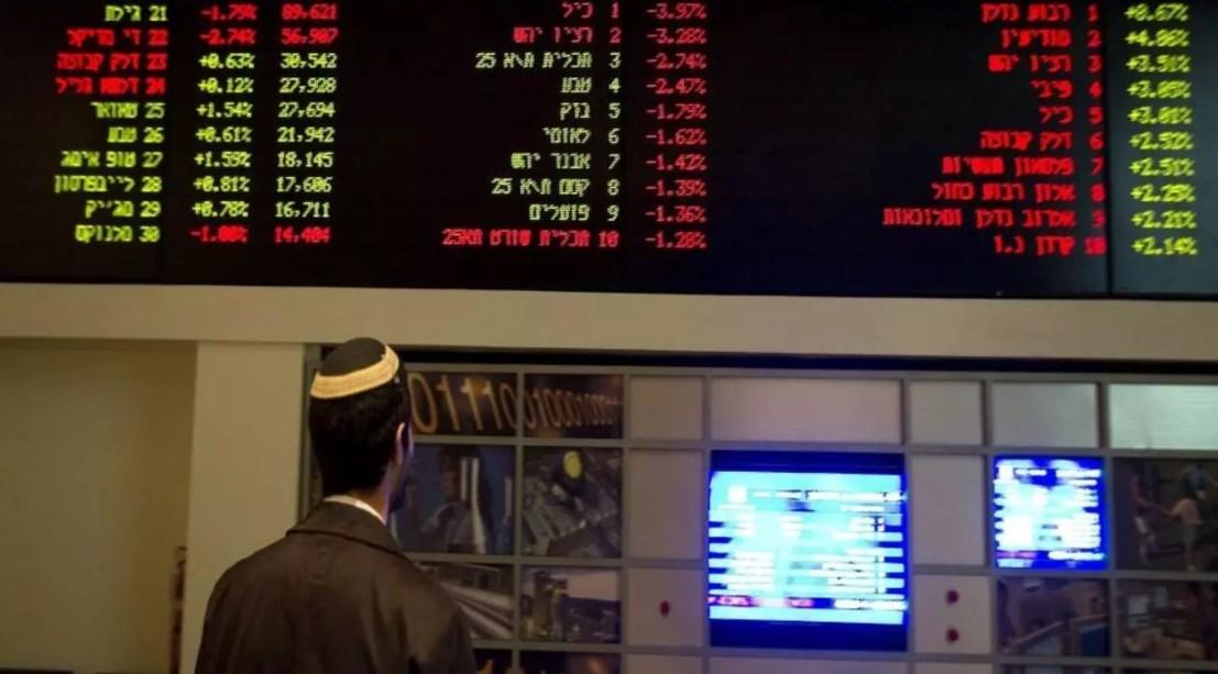سوق أبو ظبي للأوراق المالية يوقع مذكرة تفاهم مع بورصة