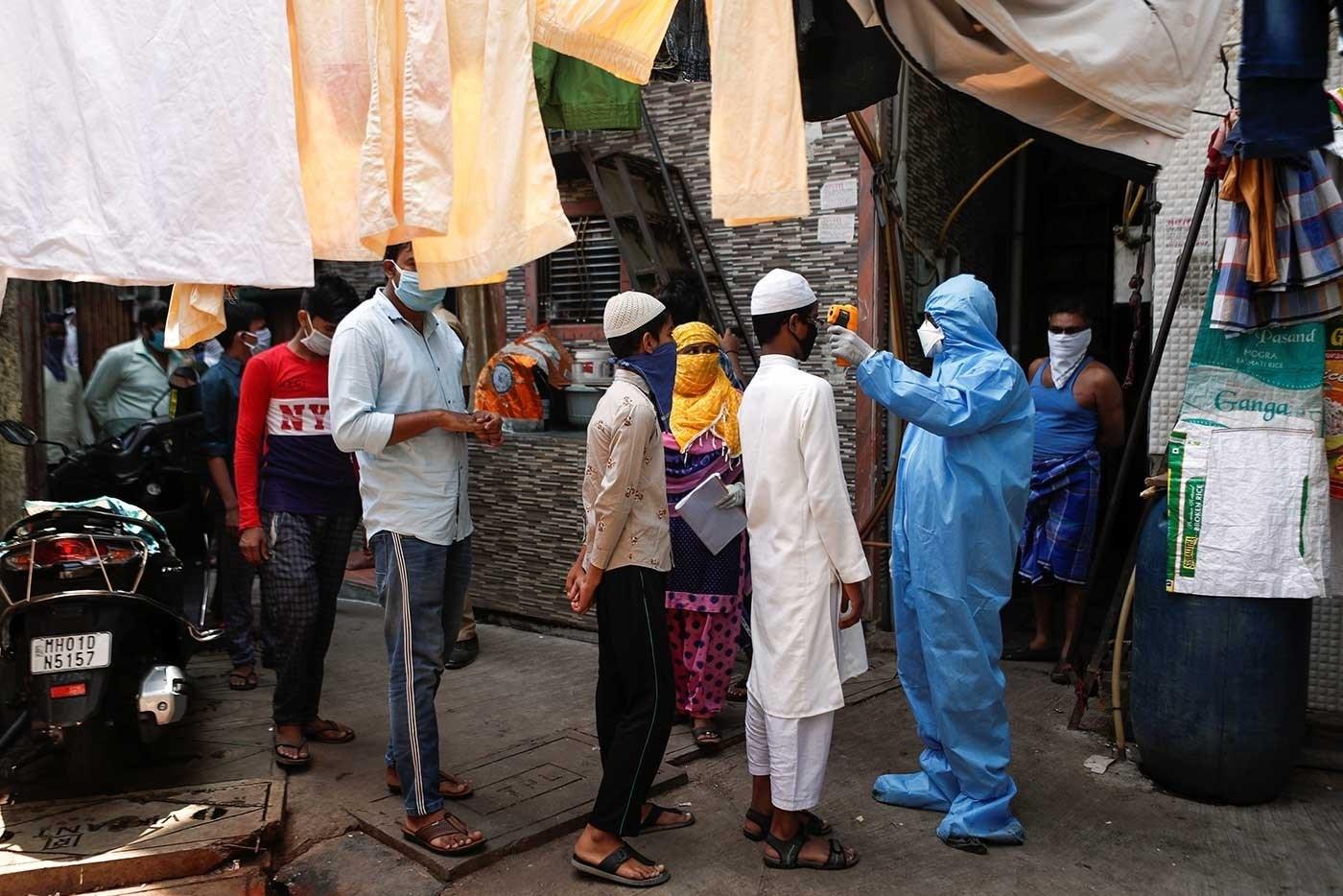 الصحة العالمية: أولى لقاحات كوفيد-19 ستسلم إلى الدول الفقيرة في الربع الأول من 2021