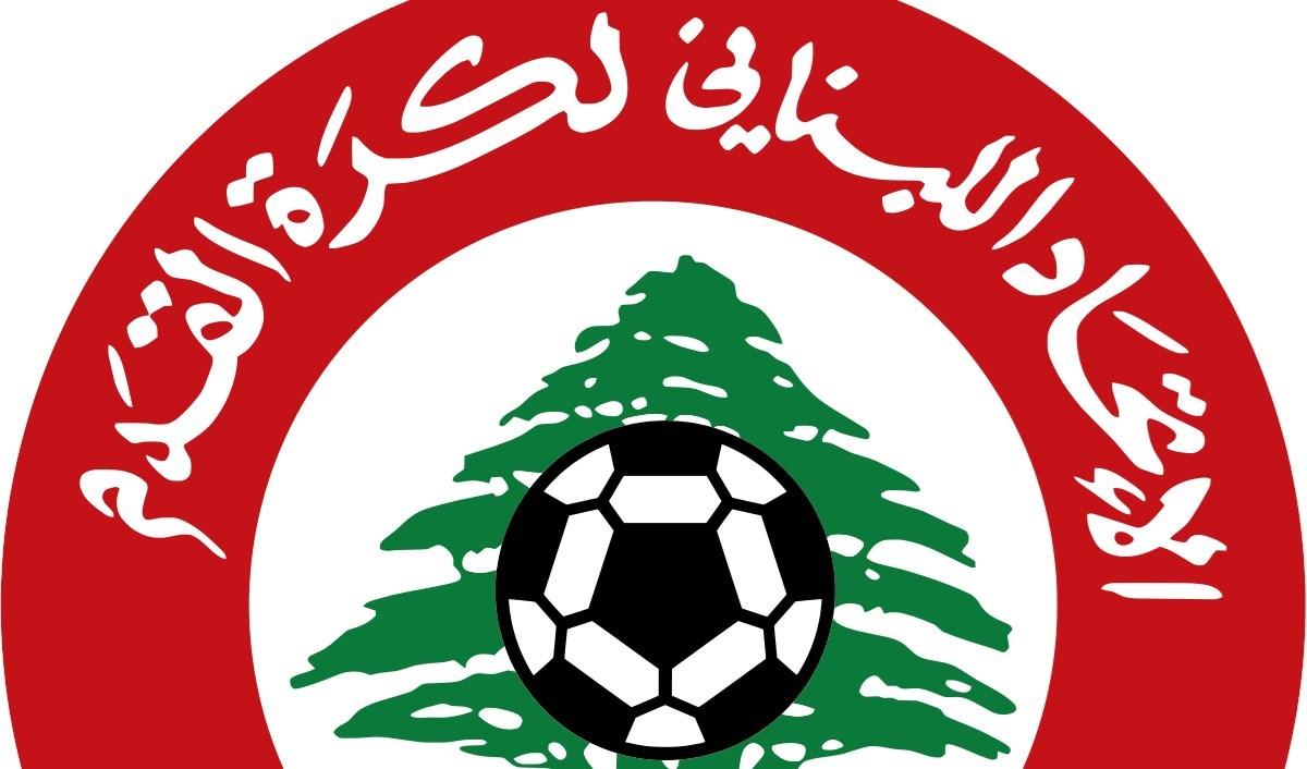 الدوري اللبناني: العهد يواصل انتصاراته