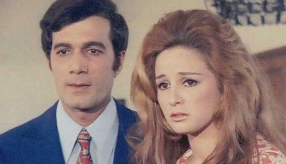 المسرح القومي المصري يكرم الفنان الراحل محمود ياسين