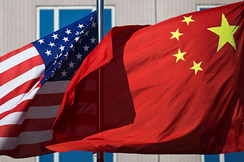 واشنطن حذرت بأنها ستفرض عقوبات جديدة تطال أي شخص أو كيان يلتف على العقوبات ومن ضمنها الصين